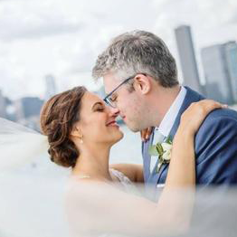 wedding planners naperville