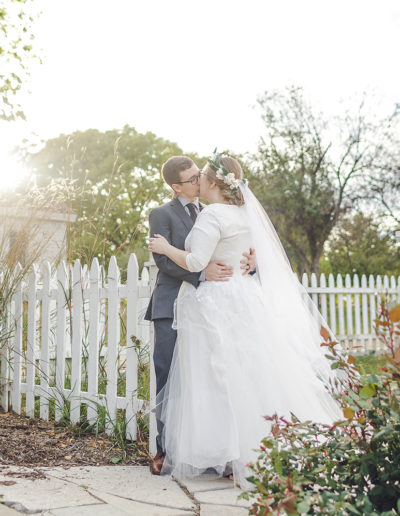 Wedding Party 118