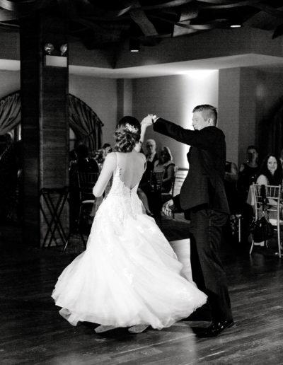 Rachaelosborn.com McKenzie Brent Wedding 1195