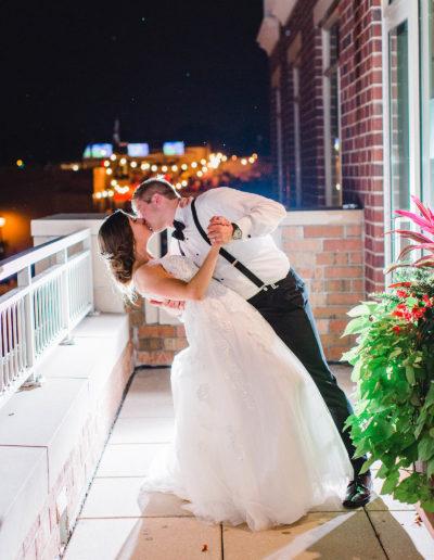 Rachaelosborn.com McKenzie Brent Wedding 1347