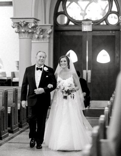 Rachaelosborn.com McKenzie Brent Wedding 356