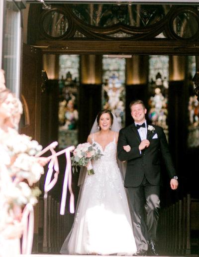 Rachaelosborn.com McKenzie Brent Wedding 549