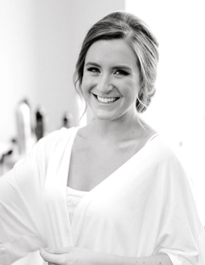 Rachaelosborn.com McKenzie Brent Wedding 62