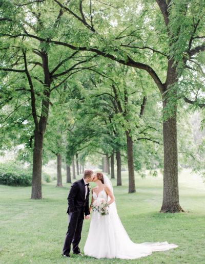 Rachaelosborn.com McKenzie Brent Wedding 823