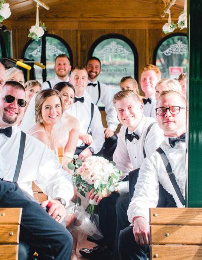 Rachaelosborn.com McKenzie Brent Wedding 875