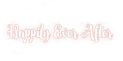 Happily Ever After by Amy